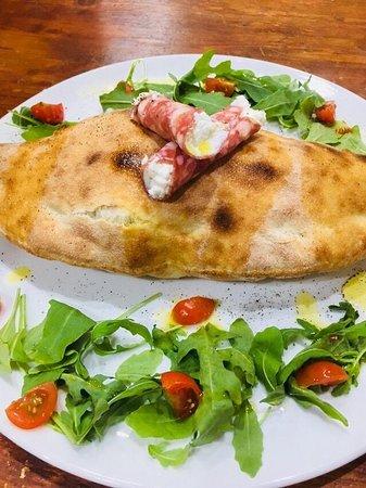 Pizzeria p3 foto