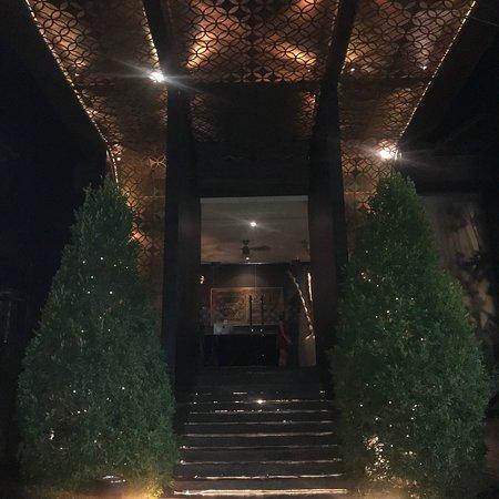 Merah Putih Restaurant Photo