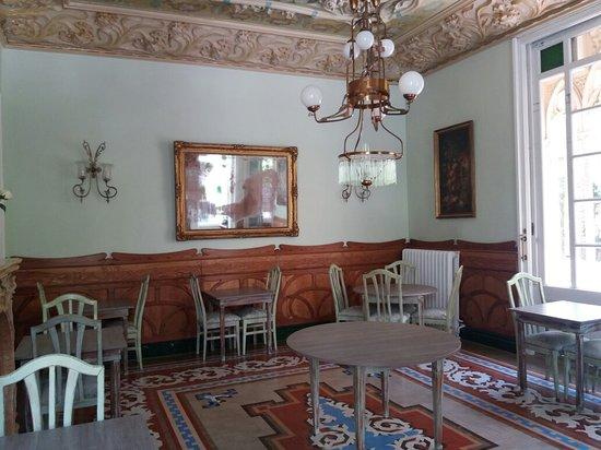 写真Hotel El Xalet枚