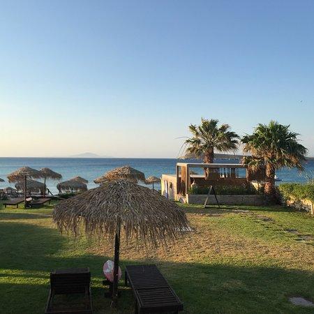 Golden Beach, Greece: photo0.jpg
