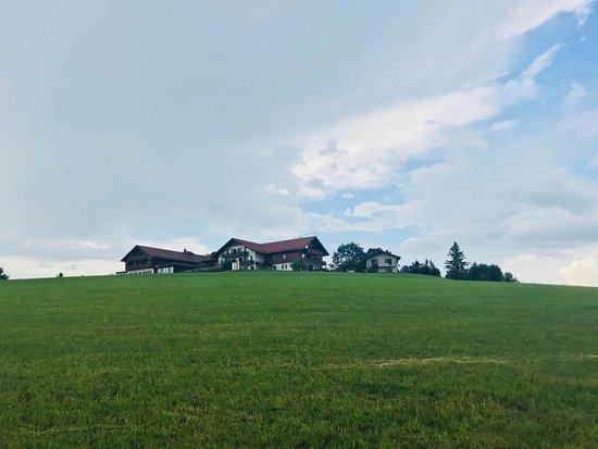 Auf der Gsteig GmbH Photo