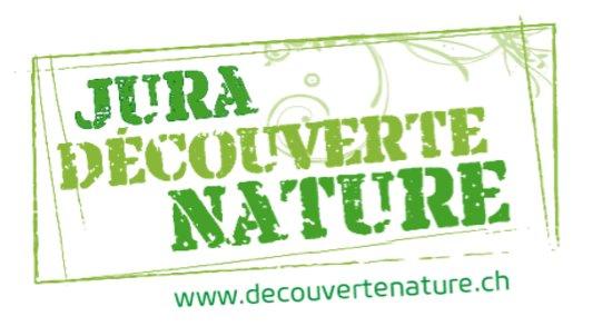 Jura Decouverte Nature: Jura Découverte Nature
