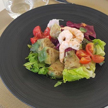 写真Bon Appetit Restaurant枚