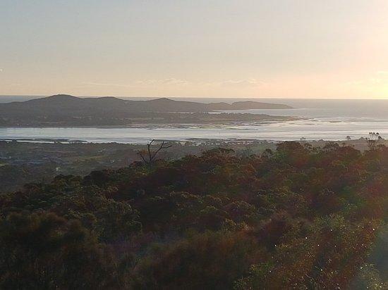 George Town, Austrália: 20180515_162439_large.jpg