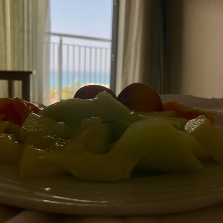 Hotel Side Su照片