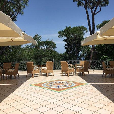 Grand Hotel Excelsior Terme: photo6.jpg