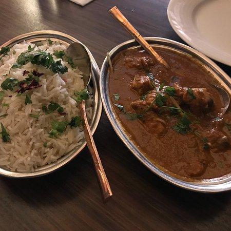 Tasty Indian Bistro: photo2.jpg