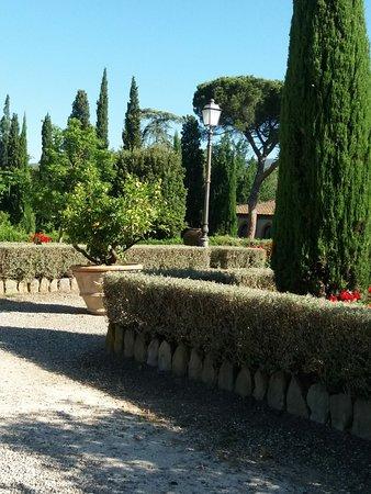 Foto de Borgo il Melone