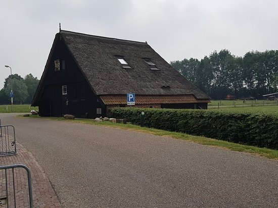 Markelo, The Netherlands: 20180601_144052_large.jpg