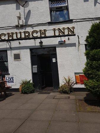 Chadderton, UK: 20180603_134658_large.jpg