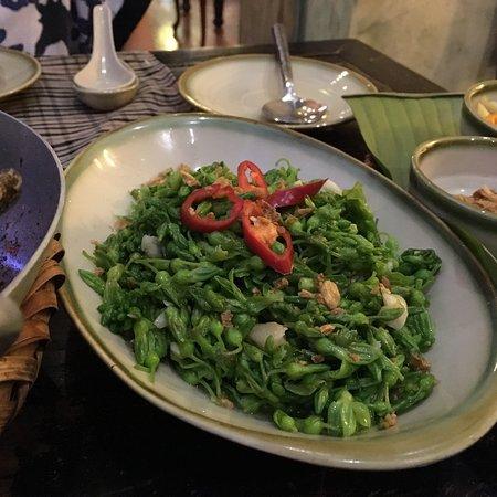 Home Hanoi Restaurant Foto