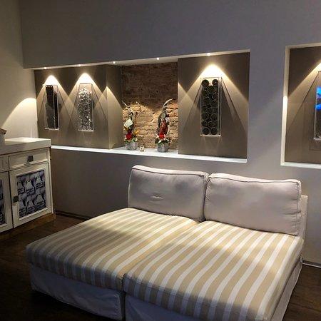 Sestosenso Suites Foto
