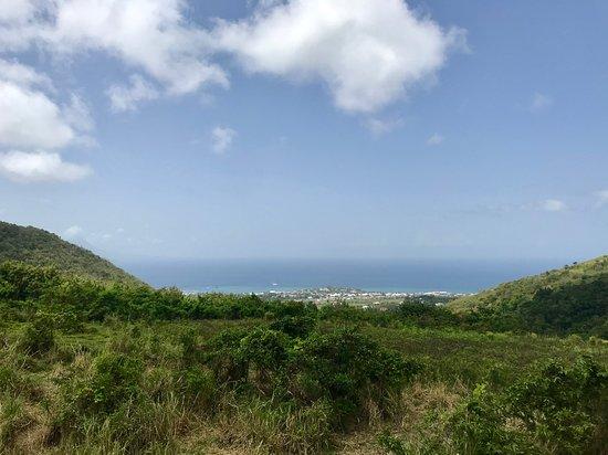 eBike St. Kitts-bild