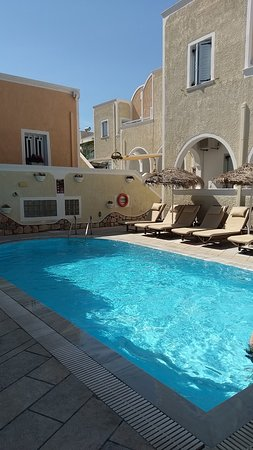 Sellada Apartments Hotel: TA_IMG_20180603_155816_large.jpg