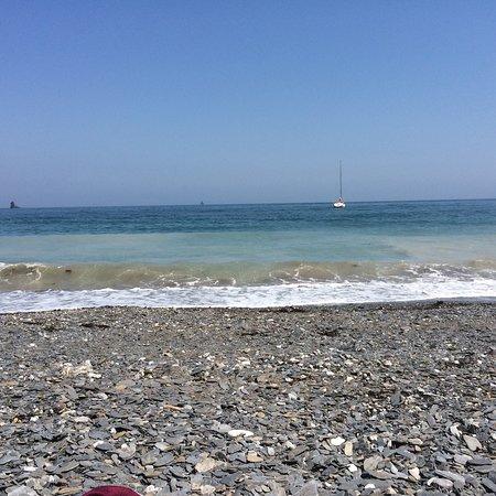 South Bay Holiday Park-bild