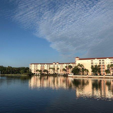 Marriott's Grande Vista-bild