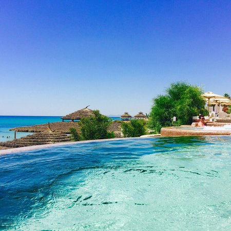 Hotel Bel Azur ภาพถ่าย