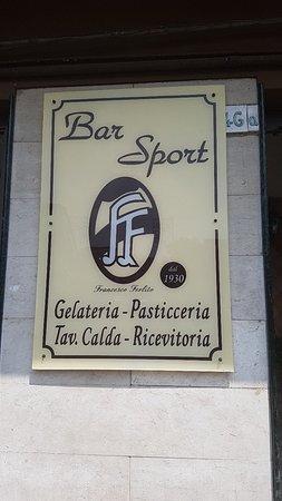 Foto de Bar Sport di Ferlito Mario