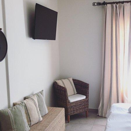 Vencia Hotel Photo