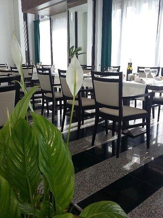 Hotel Scapino Photo
