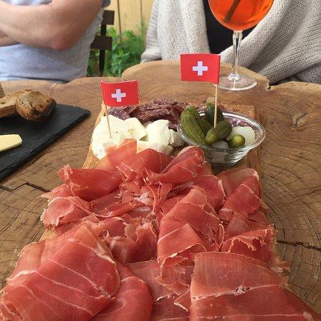 Celigny, Switzerland: photo0.jpg