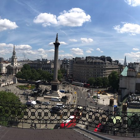 The Rooftop ภาพถ่าย