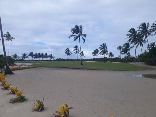 Ilha de Comandatuba, BA: 20180524_140216_large.jpg