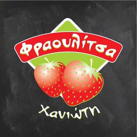 Fraoulitsa