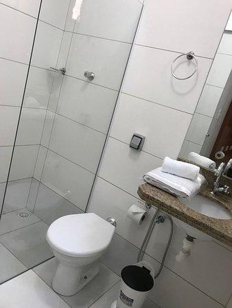 Hotel Itamarati Photo