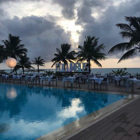 Club Med Columbus Isle - Bahamas ภาพถ่าย