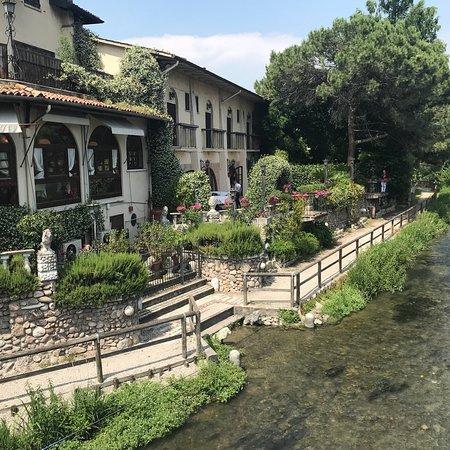 Locanda Al Ponte Photo