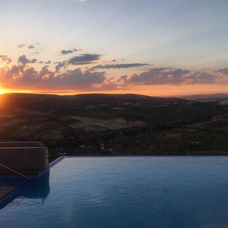 Luque, Spain: photo0.jpg