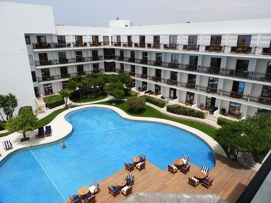 安娜贝勒酒店照片