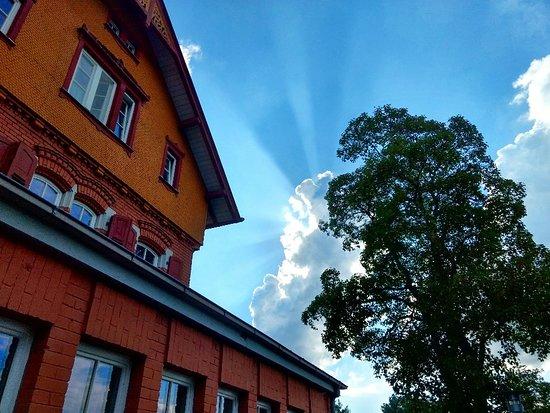 Schemmerhofen, Niemcy: IMG_20180602_181752_938_large.jpg