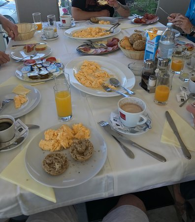 Restaurant Francesco照片