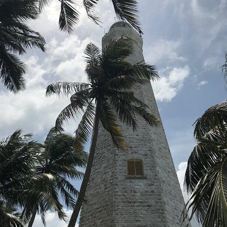 Dondra, Sri Lanka: photo2.jpg