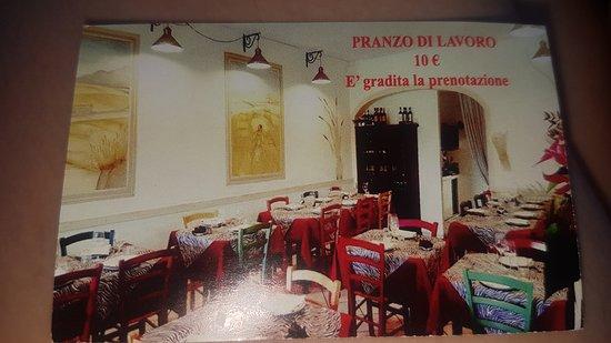 San Piero a Grado, Italien: TA_IMG_20180603_162816_large.jpg