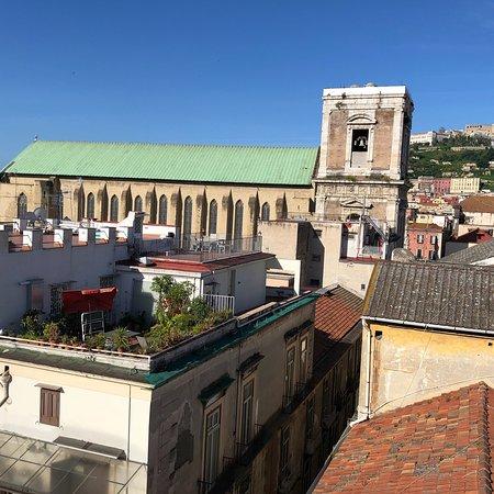 Santa Chiara Boutique Hotel照片