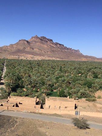 Morocco Joy Travel: Nice view