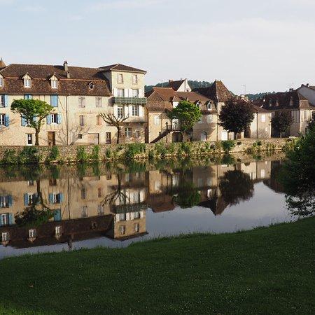 Bretenoux, Γαλλία: photo1.jpg