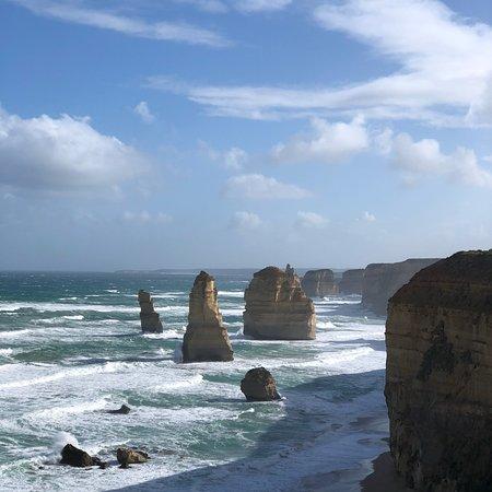 Johanna, Australia: photo4.jpg