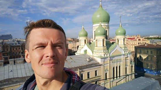Pyshechka ภาพถ่าย