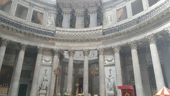 San Francesco di Paola照片