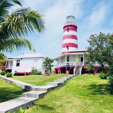 Elbow Cay: photo0.jpg