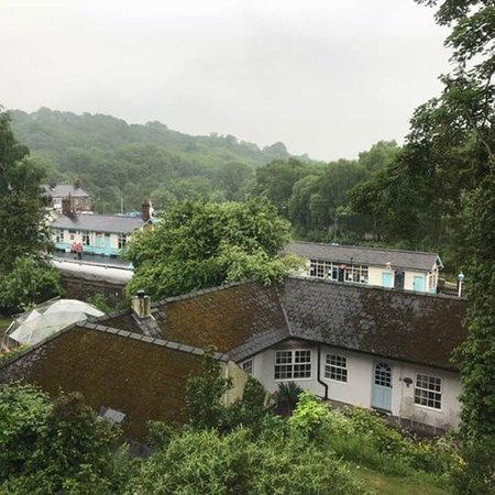 Grosmont, UK: photo2.jpg