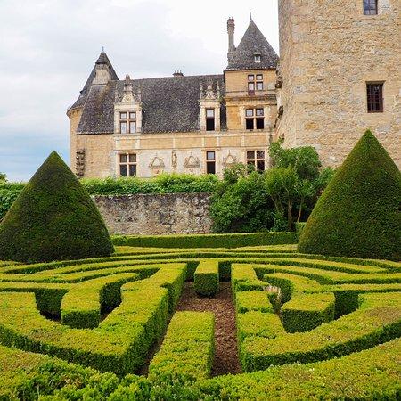 Saint-Jean-Lespinasse, Francja: photo2.jpg