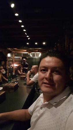 El Merkado照片
