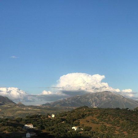 Riogordo, Spanje: photo0.jpg