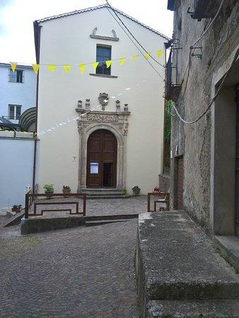 Chiesa della Madonna del Buon Consiglio