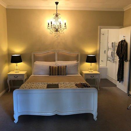 Llewellin's Guest House照片
